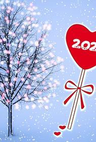 «Больше не муж и жена»: звёздные пары, которые разошлись в 2020 году