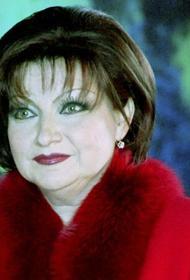 СМИ пишут о появлении у Елены Степаненко молодого возлюбленного