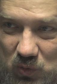 В Москве умер заразившийся коронавирусом администратор российской «Википедии» Сергей Яковлев