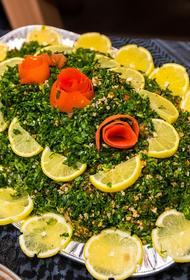 Южноуральские журналисты рассказали о любимых новогодних блюдах