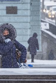 В России выявили 27 747 новых случаев коронавируса, умерли - 593