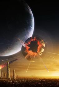 Облитератор – худшее супероружие в мире «Дюны»