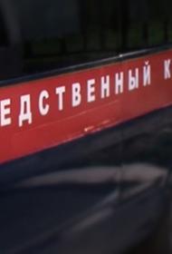 ИГ взяло на себя ответственность за нападение на полицейских в Грозном