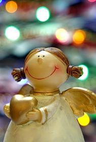В РПЦ рекомендуют пожилым людям не посещать храмы на Рождество