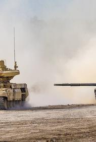 Гвардейская танковая армия ЗВО получит более 200 единиц военной и специальной техники в 2021 году