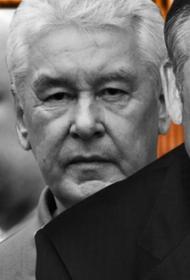 Политологи назвали самых успешных российских губернаторов