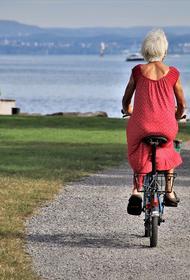 В России изменён порядок выплат пенсии гражданам, переезжающим за границу