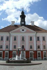 Историк Владимир Шаповалов заявил о незаконности претензий Эстонии по территории к России