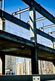 В Челябинской области возвели 10 новостроек для жителей аварийных домов
