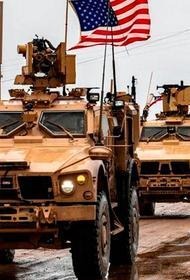 Исламисты атакуют на западе Ирака, а США перебрасывают сюда дополнительные силы
