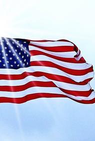 Песков заявил, что США устроили в международной политике «беспредел»