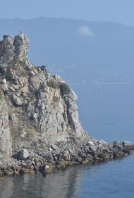 Депутат Госсовета Крыма Гемпель заявил, что полуостров не намерен воевать с Украиной за воду