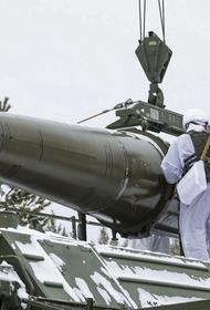 «ПолитРоссия»: польские журналисты испугались будущей секретной военной базы РФ в Сибири