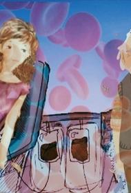 Богатые старые американцы пытаются омолаживать организм с помощью переливания юной крови