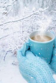 Врач Землянухина рассказала, как избежать переохлаждения во время длительных прогулок зимой
