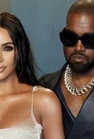 «Президентом не стал – можно развестись», Ким Кардашьян и Канье Уэст официально расстаются. Ким уже наняла известного адвоката