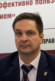 Хабаровские эсеры прокомментировали планируемое прохождение «СР» в Госдуму