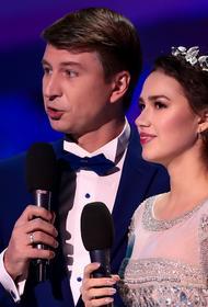 Ягудин ответил на вопрос, когда Загитова возобновит карьеру