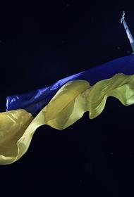 Киевский политолог Василий Вакаров призвал соотечественников бежать с Украины
