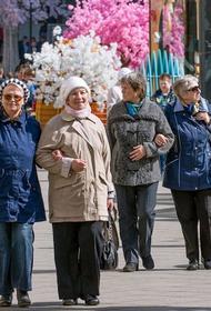 Москва в 2020 году улучшила позиции в 23 международных рейтингах