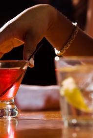 Какой алкоголь не несет вред для кожи