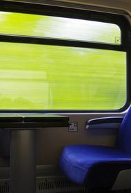 Россияне проголосовали за самый безопасный вид транспорта для дальних поездок