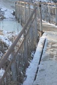 В Хабаровске выявят незаконные сбросы стоков