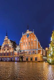 Святки: что известные люди Латвии просят у Бога