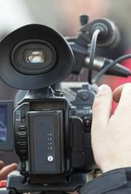 Экс-замглавы отдела полиции, мешавшего работе СМИ, осудили в Хабаровске