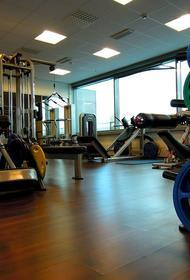 Врач Болибок рассказал, как минимизировать риск заражения коронавирусом в фитнес-клубе