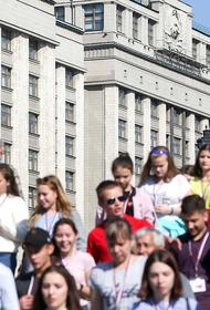 В России изменились правила приема детей в первый класс