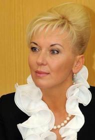 Латвийский психолог Жанна Кулакова: «Вера и религия – два разных понятия»