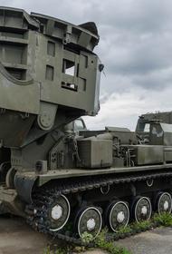Инженерные войска ВС РФ получили более 600 единиц инженерной техники