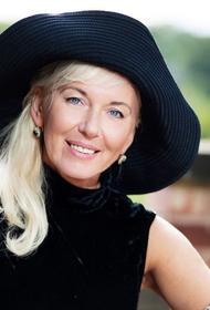 Латвийский психолог Жанна Кулакова: о вере, о священнослужителях и конфиденциальности