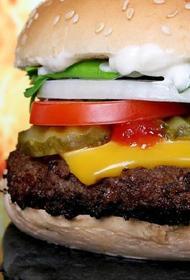 Эксперты назвали продукты, употребление которых следует ограничить