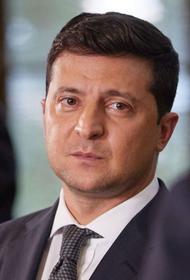 Депутат Рады Илья Кива уверен, что Владимир Зеленский привился российской вакциной от коронавируса