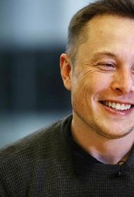 Самый богатый человек мира подтвердил свои планы на Земле и на Марсе