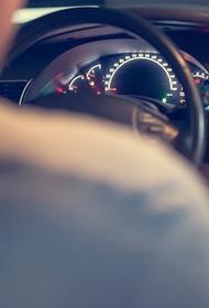 Автоэксперт Канаев прокомментировал идею лишать водителей прав за три грубых нарушения ПДД