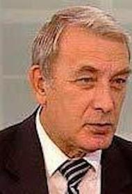 В Москве скончался психиатр и эксперт-криминалист из «Битвы экстрасенсов» Михаил Виноградов