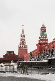 Переговоры Путина, Пашиняна и Алиева начались в Кремле