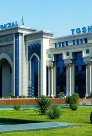 Узбекистан продлил запрет на въезд из стран с «британским штаммом» коронавируса