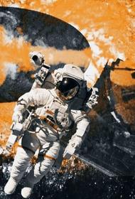 Астрономы из разных стран сделали в 2020 году несколько уникальных открытий в космосе