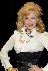 Светлана Разина рассказала о мошенничестве в шоу-бизнесе в период пандемии