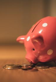 Экономист Скрыль назвала эффективные способы накопления денег