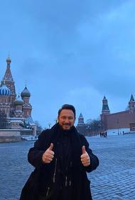 Коронавирусные страсти в шоу-бизнесе. Стаса Михайлова обвинили в присвоении миллиона рублей