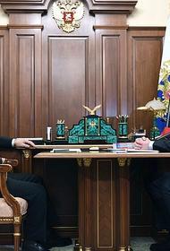 Глава Минпросвещения Кравцов заверил, что очное обучение дистанционным не заменят