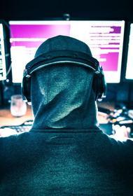 Хакеры 12000 раз взламывали системы Пентагона