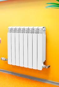 Как платить за отопление