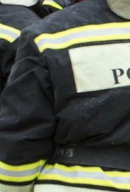 При пожаре в жилом доме в Екатеринбурге погибли восемь человек
