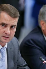 В Госдуме предложили проводить дополнительную индексацию пенсий в течение года